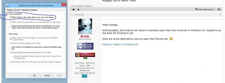 Charms Bar Missing...-capture.jpg