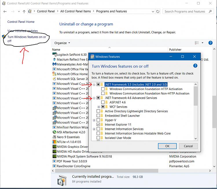Latest Nvidia Drivers Windows 10