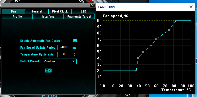Click image for larger version.  Name:Fan Curve.PNG Views:1 Size:81.9 KB ID:102990