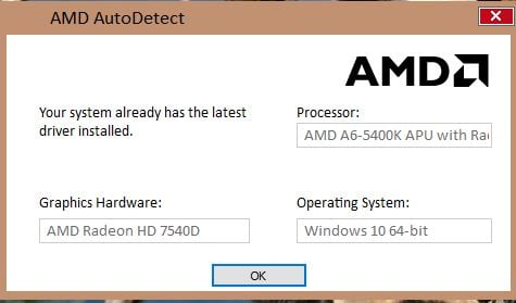 Click image for larger version.  Name:AMD card.JPG Views:19 Size:26.3 KB ID:109380