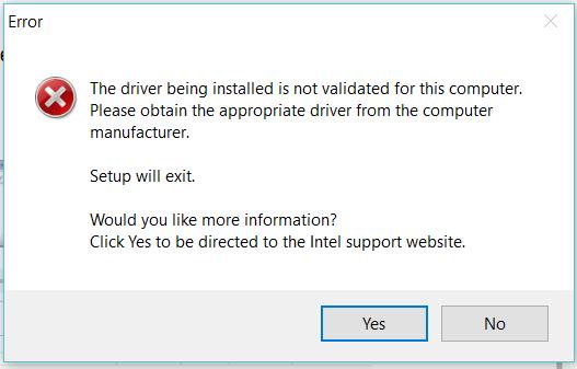 intel r hd graphics 520 driver for windows 7 64 bit