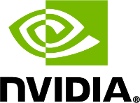 Click image for larger version.  Name:nvidia-logo-vector.png Views:91 Size:6.1 KB ID:122447