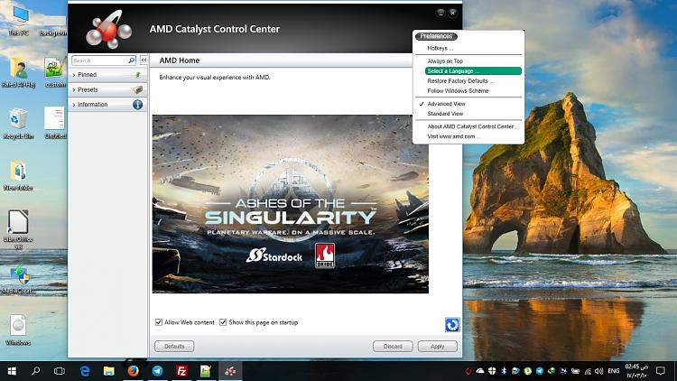 Question about amd catalyst control center-untitled.jpg