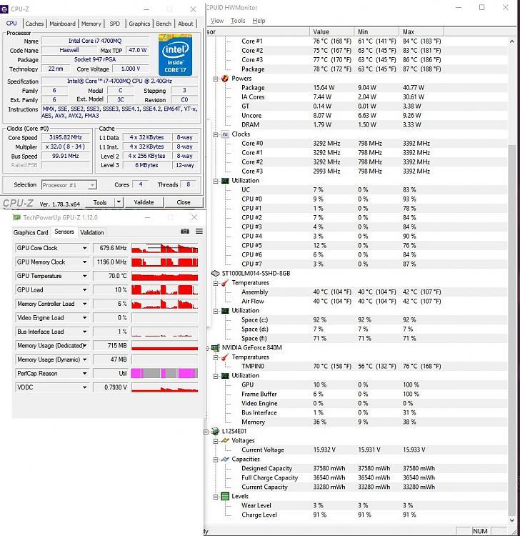 Click image for larger version.  Name:wqeertrtyu.jpg Views:6 Size:328.9 KB ID:126314
