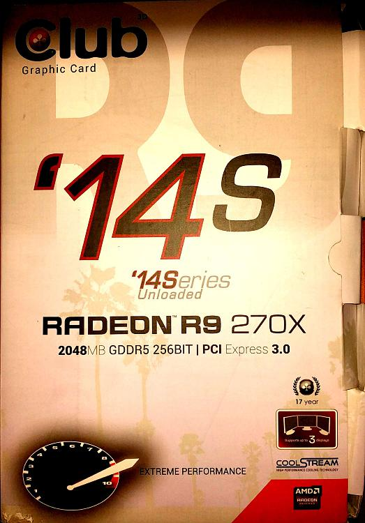 Click image for larger version.  Name:amd Doc 2017-04-09.jpg Views:3 Size:358.7 KB ID:129169