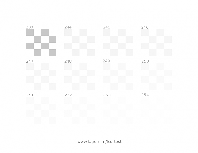 Click image for larger version.  Name:whitetest.png Views:5 Size:11.9 KB ID:131116
