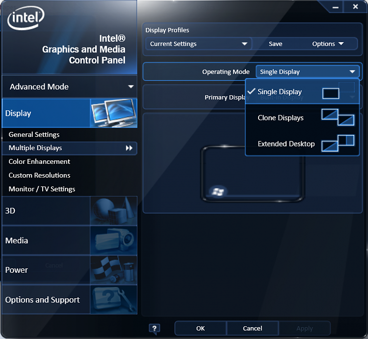 Click image for larger version.  Name:MD - Intel 002.png Views:1 Size:242.7 KB ID:145068