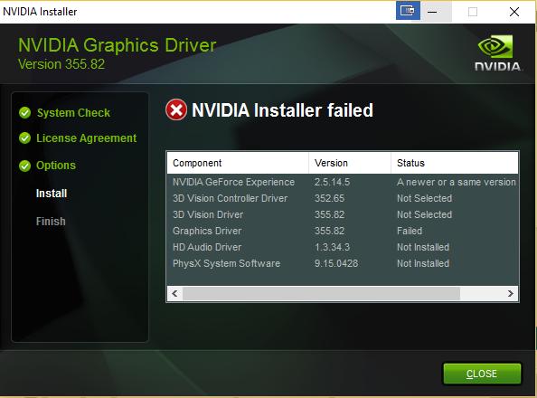installer failed.PNG