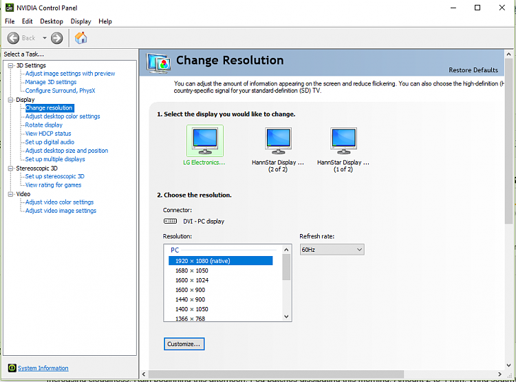 Please Help! No option for 1920x1080 resolution on my laptop-ncp-capture.png
