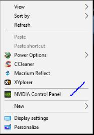 Nvidia Geforce 630m Driver For Windows 10