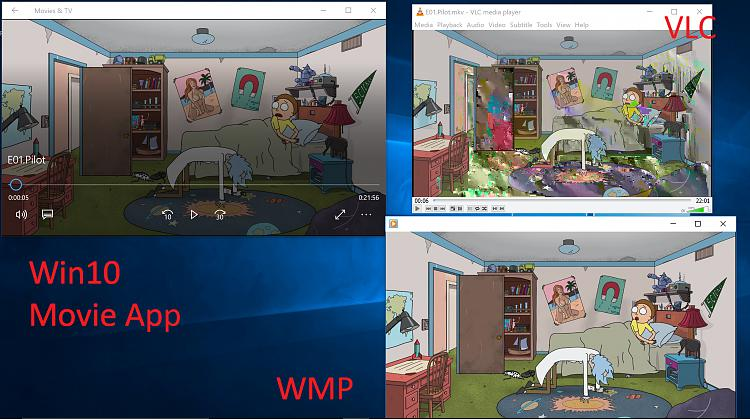 Click image for larger version.  Name:video glitch.jpg Views:3 Size:428.7 KB ID:151396