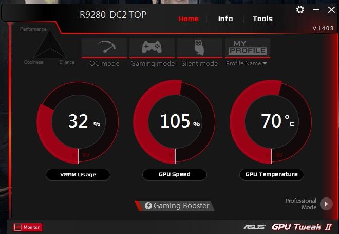 GPU 70'C playing Battlegrounds-ss-2017-09-23-07.01.33-.jpg