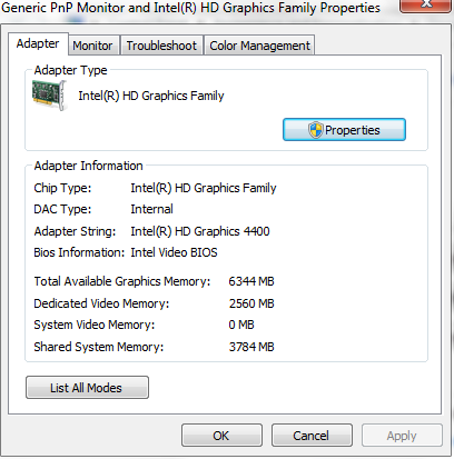 Windows 10 does not read my graphics card full capacity-untitled.png