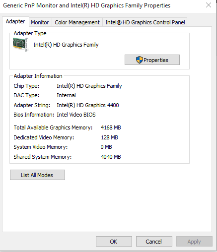 Windows 10 does not read my graphics card full capacity-ed3dd75c-9677-418a-a251-4bf1ed6b0bb0.png