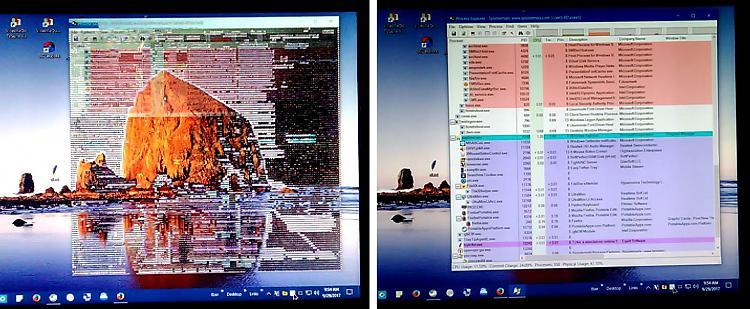 after install gtx 1050ti card, using tightvnc windows open with junk-junkwindow.jpg