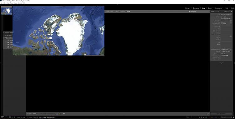 Click image for larger version.  Name:Lightroom-Map Module.JPG Views:2 Size:395.7 KB ID:155744