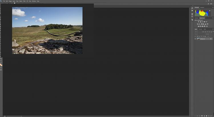 Dual Monitors-edit-photoshop.jpg