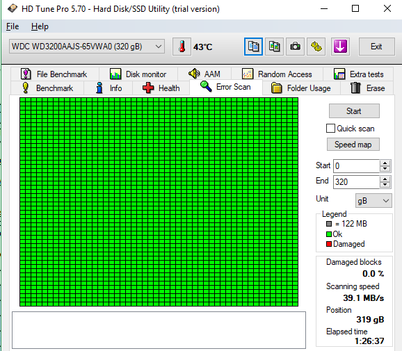 Graphics card crashing, nothing in Event Viewer-hd1.png