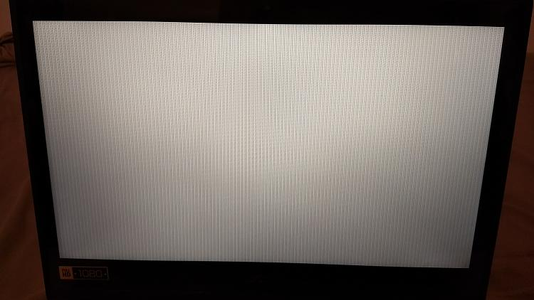 White screen with vertical lines after sleep mode-img_20171002_202405181.jpg