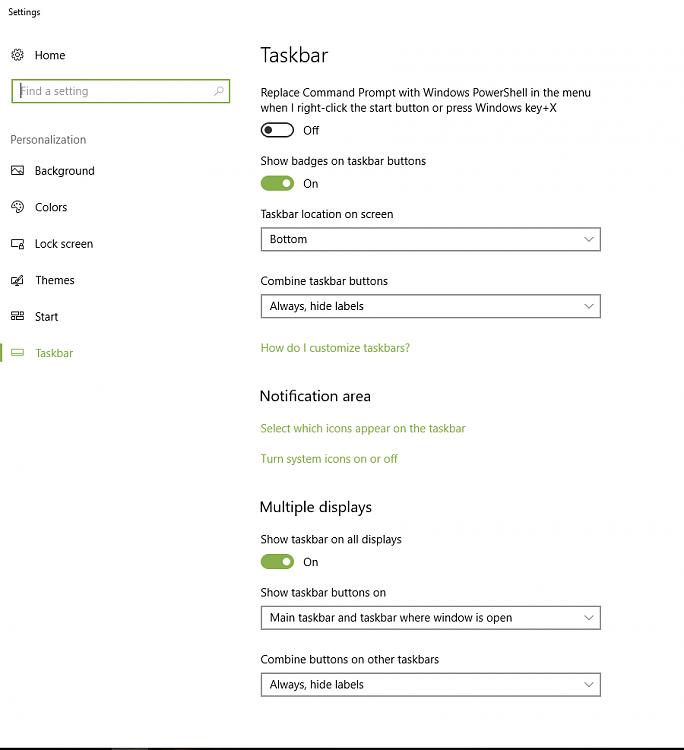Click image for larger version.  Name:taskbar Capture.PNG Views:3 Size:36.5 KB ID:157197