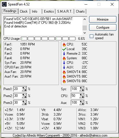 Click image for larger version.  Name:SpeedFan.JPG Views:27 Size:62.8 KB ID:168562