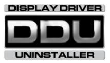 Click image for larger version.  Name:DDU.PNG Views:82 Size:17.0 KB ID:169944