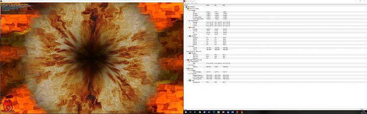 Click image for larger version.  Name:GPU2.jpg Views:1 Size:414.9 KB ID:171396