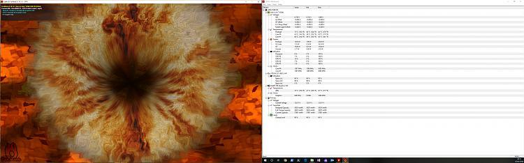 Click image for larger version.  Name:GPU1.jpg Views:2 Size:388.5 KB ID:171397