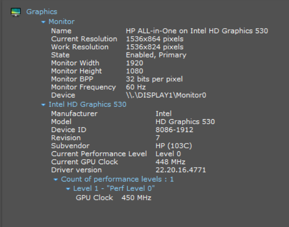 Need (updated?) Graphic Driver for my HP Pavilion-image.png