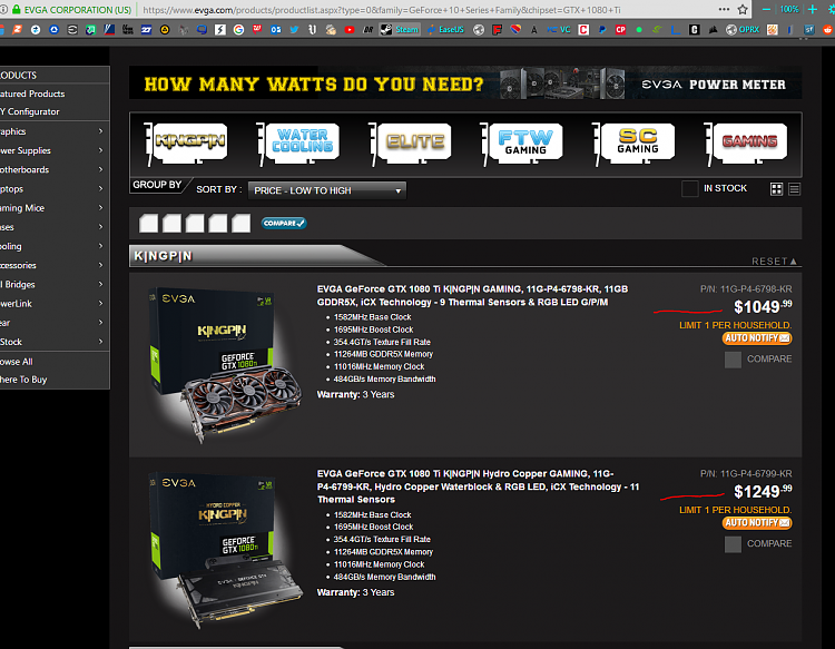 Click image for larger version.  Name:evga.PNG Views:3 Size:403.6 KB ID:175540