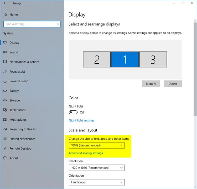Windows 10 version 1709 Advanced Display Settings missing?-dpi.jpg