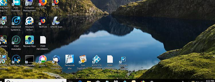 Click image for larger version.  Name:desktop.jpg Views:3 Size:474.1 KB ID:179787