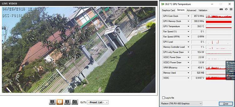 Click image for larger version.  Name:2Capturar.JPG Views:5 Size:182.8 KB ID:186209