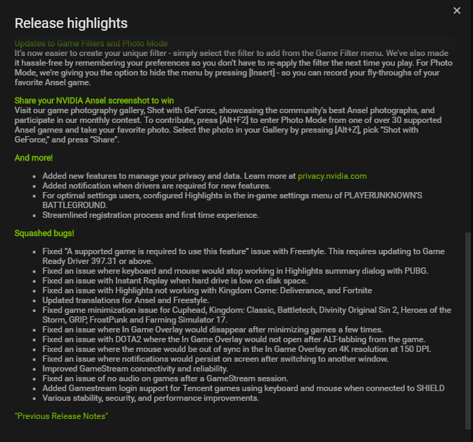 Click image for larger version.  Name:Geforce2.png Views:97 Size:91.4 KB ID:189731