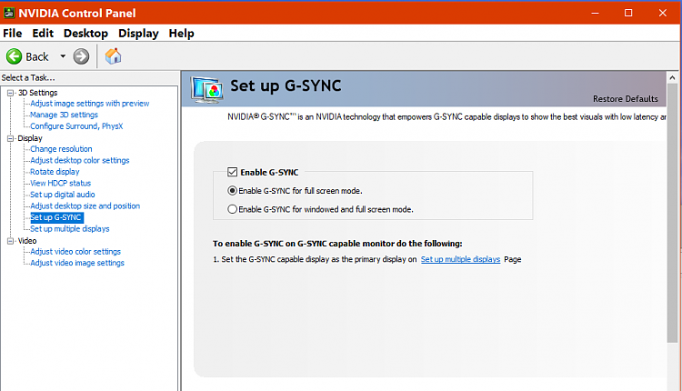 G-Sync laptop - How do I turn on G-Sync?-g-2.png