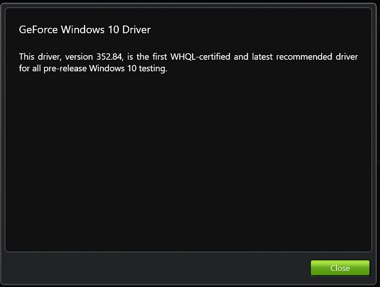 Latest NVIDIA GeForce Graphics Drivers for Windows 10-capture-2.png
