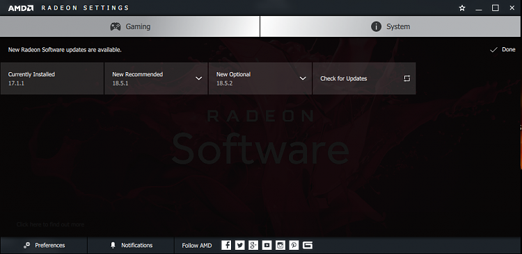 Click image for larger version.  Name:AMD update 1.png Views:4 Size:197.8 KB ID:191690