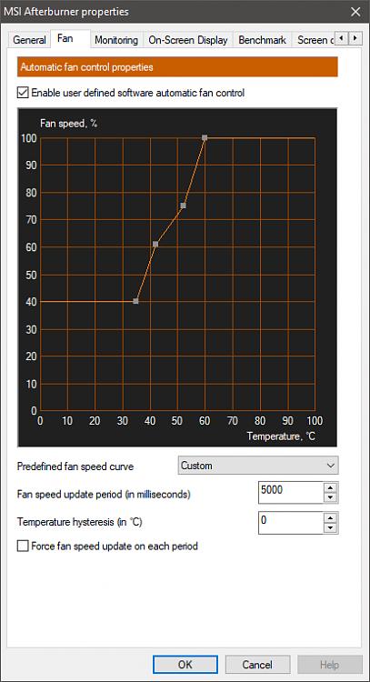 Windows update stuck at 100 complete | Configuring Windows Update