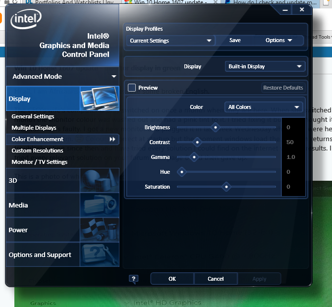 Click image for larger version.  Name:Intel HD Graphics.PNG Views:32 Size:340.3 KB ID:193060