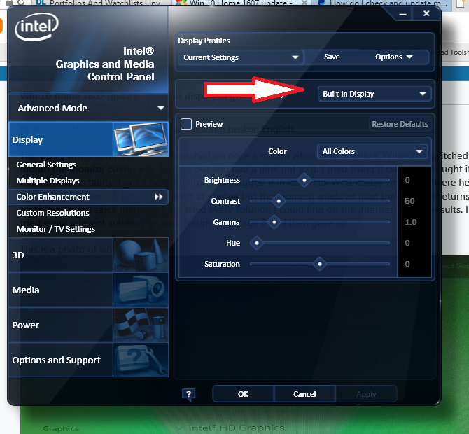 Click image for larger version.  Name:Intel HD Graphics.PNG Views:30 Size:311.0 KB ID:193061