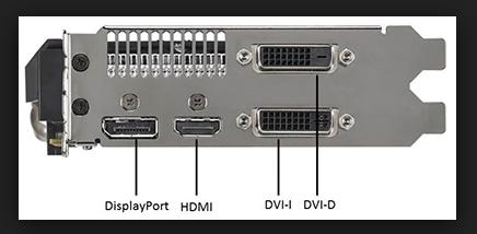 Dual Monitor Setup?-image.png