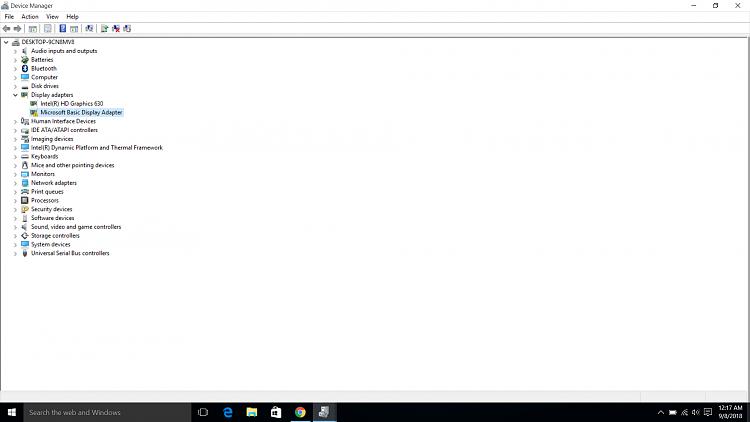 Dedicated GPU not recognized by Windows-screenshot-1-.png