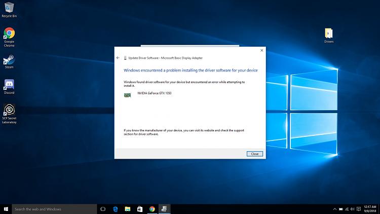 Dedicated GPU not recognized by Windows-screenshot-2-.png