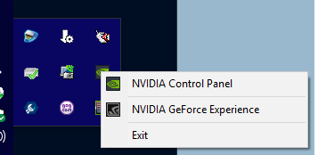 A way to disable GeForce Experience?-gfefob.png