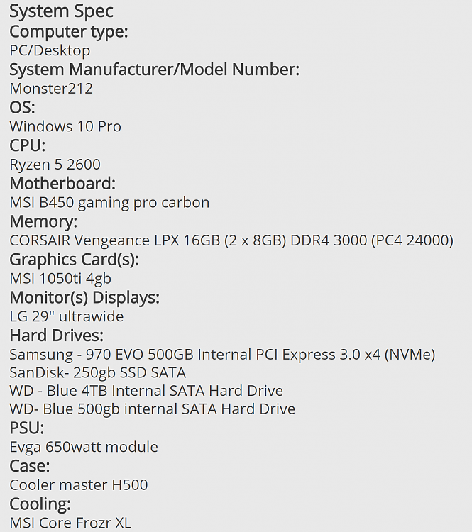 cant decide on a graphics card.-capture.png