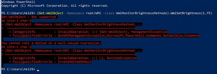 Click image for larger version.  Name:Powershell.jpg Views:3 Size:149.7 KB ID:215684