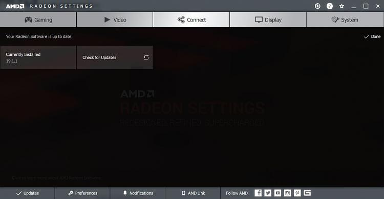 Latest AMD Radeon Graphics Driver for Windows 10-capture1.jpg