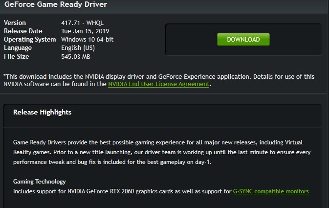 Click image for larger version.  Name:Nvidia417.71.jpg Views:52 Size:67.4 KB ID:221001