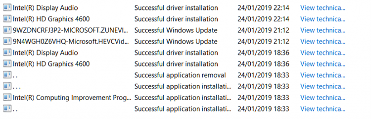 Intel driver update keeps saying graphics driver update avalable-image.png