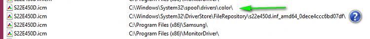 Click image for larger version.  Name:monitor driver paths.jpg Views:12 Size:73.5 KB ID:228220